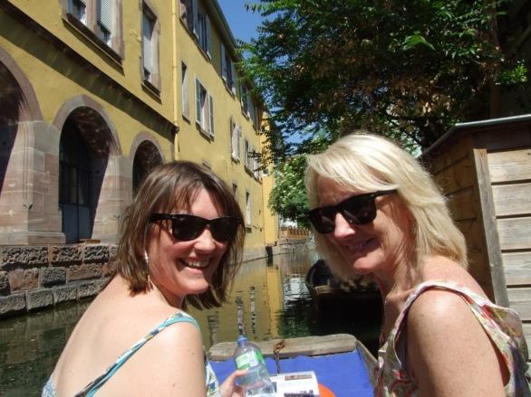 Me and Jen UNADJUSTEDNONRAW_thumb_1d9c