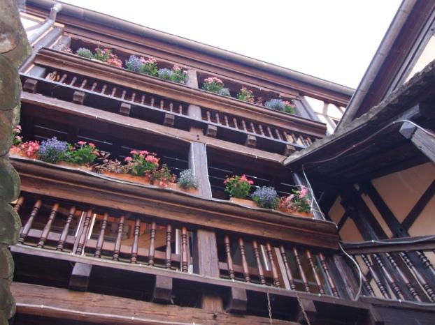 Our Hotel UNADJUSTEDNONRAW_thumb_1da0