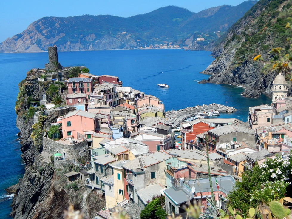 Fab view of Vernazza HL.jpg