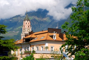 Merano viewFullSizeRender-5