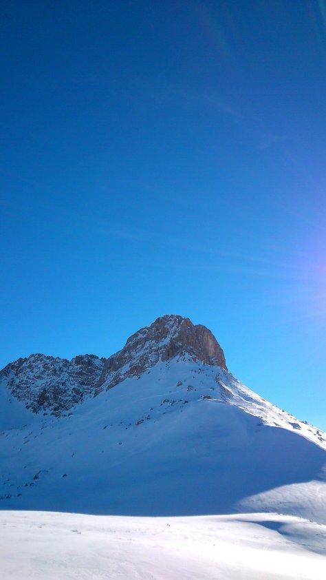 Arlberg 2014