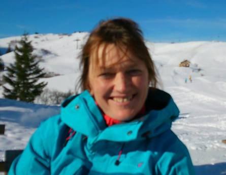 Skiing 1549531_10202106408055169_1783024303_n