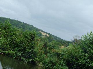 Orne.France 2012