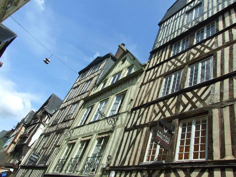Rouens 1
