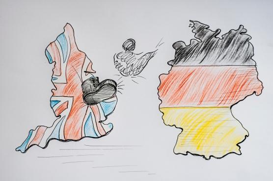 Nino EU speech 2 (boot)